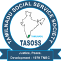 TASOSS TRICHY - Socially Inclusive, Economically Viable, Environmentally Sustainable